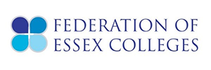 Federation of Essex Colleges