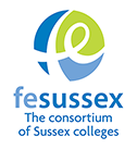Further Education Sussex - The Consortium of Sussex Colleges